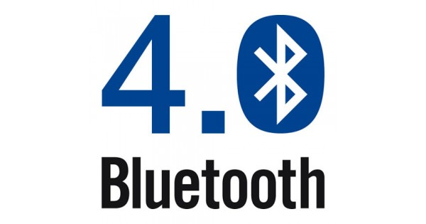 Buy Bluetooth/BLE Modules iBeacon Online in India  Hyderabad