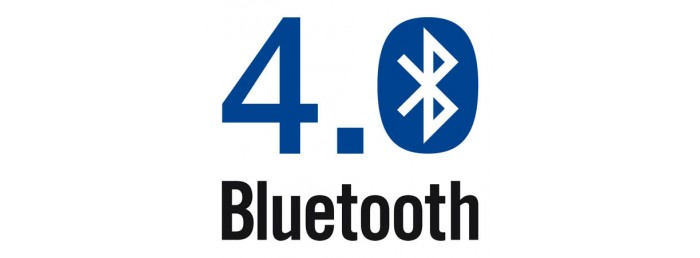 Bluetooth/BLE