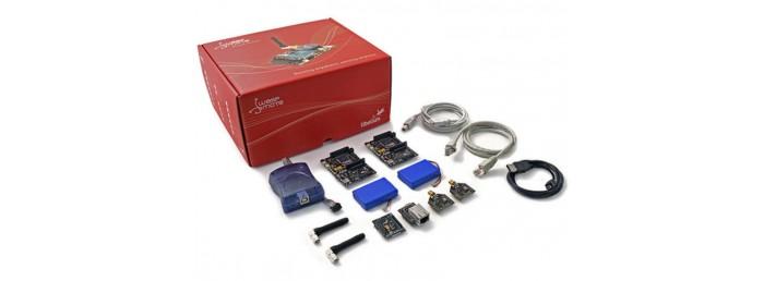 Wireless Starter Kits