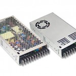 Power Supplies & SMPS