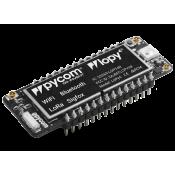 PyCom IoT