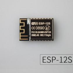 ESP-12S