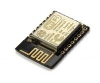 ESP12E - ESP8266 Serial WIFI Module