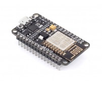 NodeMcu Lua WIFI Internet Of Things Development Board Based On ESP8266