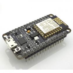 NodeMcu Lua WIFI Internet Of Things Development Board Based On ESP8266