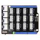 Arduino/Intel Edison Grove Base Shield