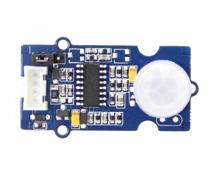 Grove - PIR Motion Sensor