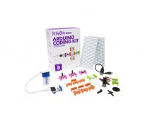 littleBits - Arduino Coding Kit