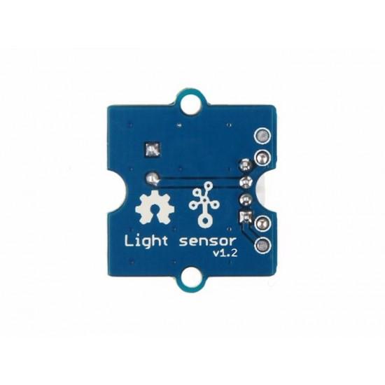 Grove - Light Sensor v1.2