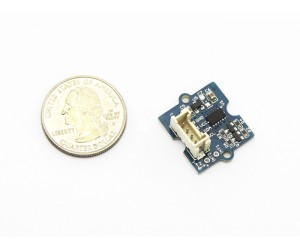 Grove - 3-Axis Digital Accelerometer