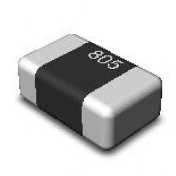 1K Resistor - 0805 - SMD Package - 10 Pcs