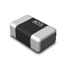 100K Resistor - 0805 - SMD Package