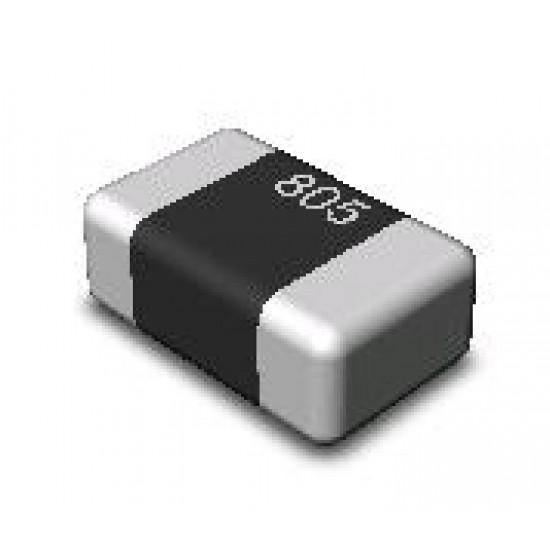 10K Resistor - 0805 - SMD Package - 10 Pcs