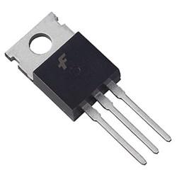 7809 – Voltage Regulator