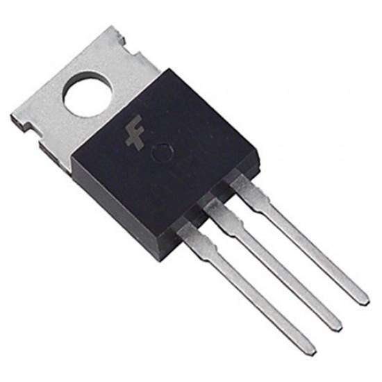 7808 - Voltage Regulator – 8V