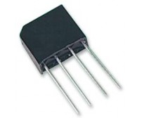 KBL 10 Bridge Rectifier