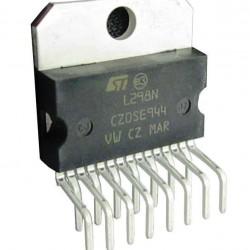 L298IC