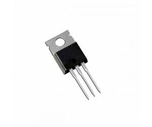 NXP BYQ-28E IC