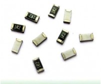 4.7K ohm - SMD Package (1206)