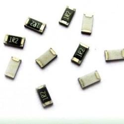 1K Resistor - 1206 - SMD Package - 10 Pcs