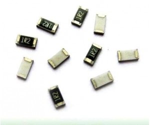 220K Resistor - 1206 - SMD Package - 10 Pcs