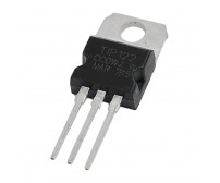 TIP122 NPN Power Darlington Transistor