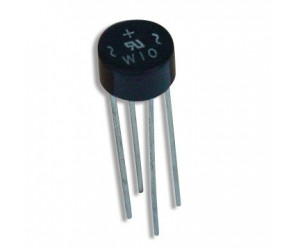 W10M Bridge Rectifier