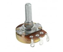 470k Potentiometer (POT)