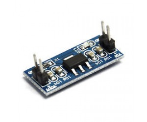 3.3V AMS1117-3.3V power supply module