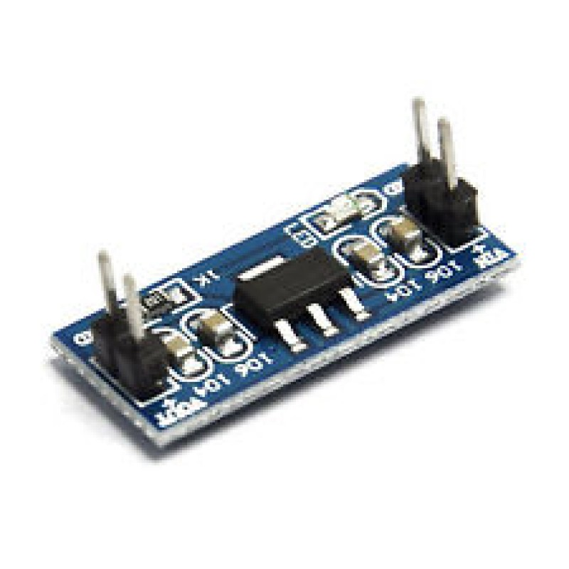 3 3V AMS1117-3 3V power supply module