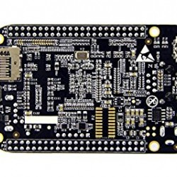 BeagleBone Black - Rev C