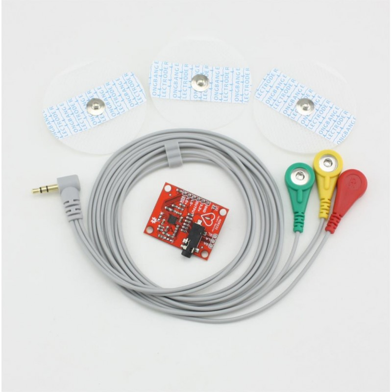 Buy nRF51822 Bluetooth Low Energy BLE4 and 2 4GHz Wireless