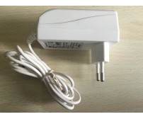Power Adapter 12V 2Amp Dc