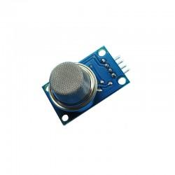 MQ-06 LPG Gas Sensor Module