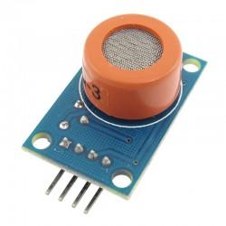 MQ-03 Alcohal Sensor Module