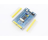 STM32F030F4P6 core board development board core ARM CORTEX-M0