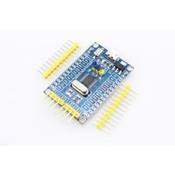 STM32F030F4P6 core board development board core ARM CORTEX-M0