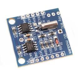 Tiny RTC Module