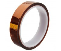 Kapton Tape-20mm