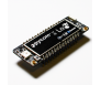 LoPy - LoRa, WiFi and Bluetooth Enabled Development Board