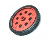 Wheels for BO Motors