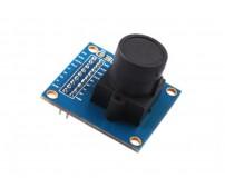 OV 7670 Camera Module / OV7670 Kamera Module For arduino