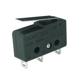SPDT-Micro Switch