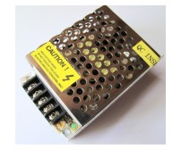 12V 2A SMPS Power Supply Board