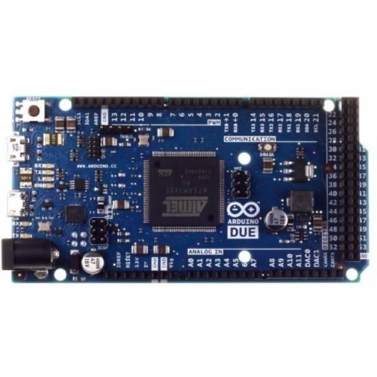 Arduino Due R3 (Clone)
