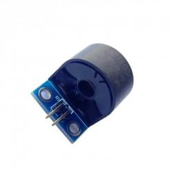 Current Sensor - 5Amps
