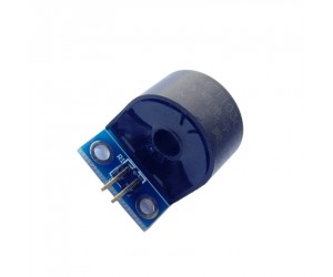 Current Sensor - 5Amps