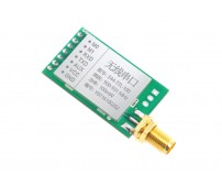 E44-TTL-100 LoRa 915MHz SX1276 SX1278 Wireless Module Long Range UART 915 Mhz Transmitter and Receiver