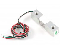 Load Cell - 10 Kg