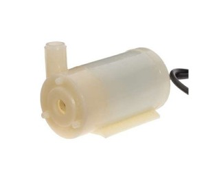 Submersible Pump Mini